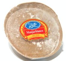 manjar blanco colombiano DELEITA LOS DELICIOSO   Manjar Blanco Colombiano